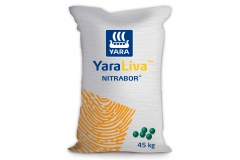 nitrabor-yara