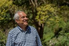 Sr. Norberto Suarez (2)
