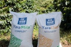 YaraMila Complex - YaraLiva Nitrabor (4)