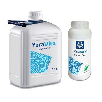 YaraVita BORTRAC 150