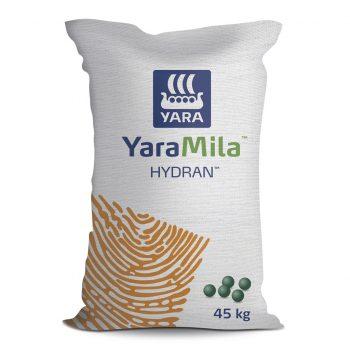 YaraMila HYDRAN