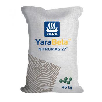 YaraBela Nitromag 27